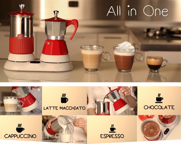 g-a-t-puccino-all-in-one