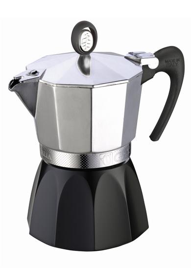 cafetiere-gat-diva-1