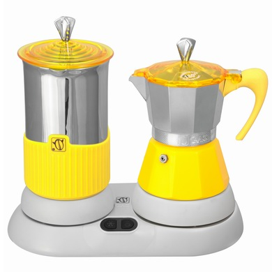 cafetiere-gat-puccino-4