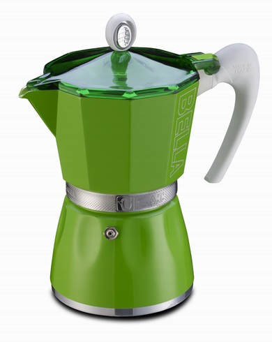 Cafetière G.A.T. Coloranda Bella