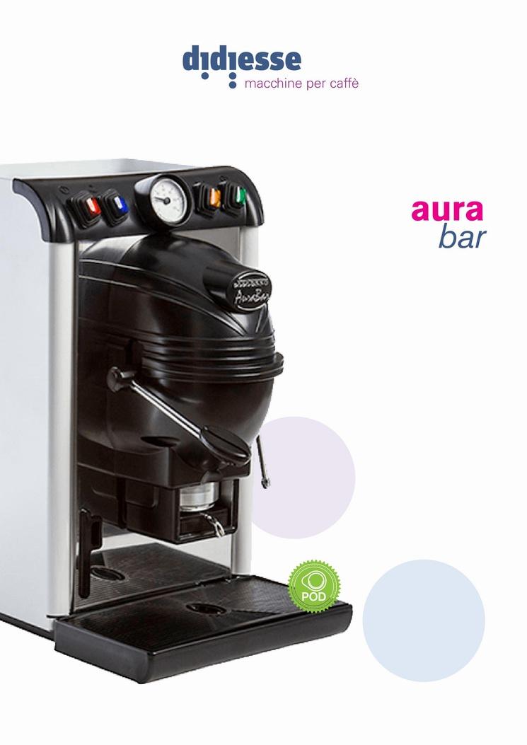 didiesse-aura-bar-prospectus-1