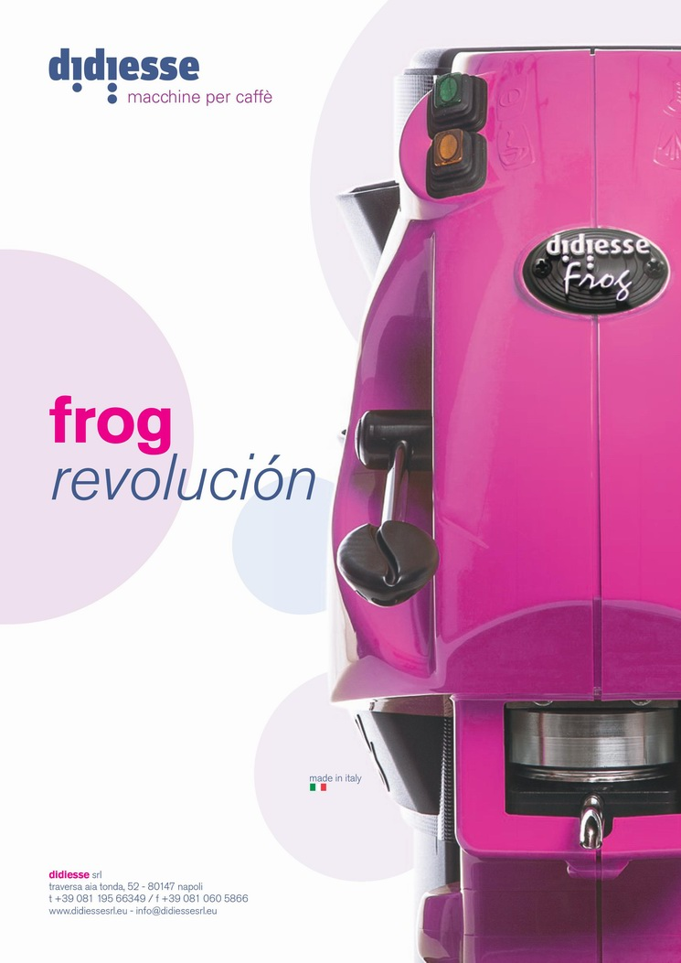 didiesse-frog-revolution-prospectus-3