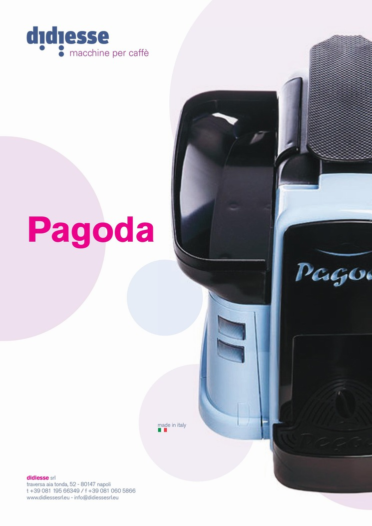 didiesse-pagoda-prospectus-1