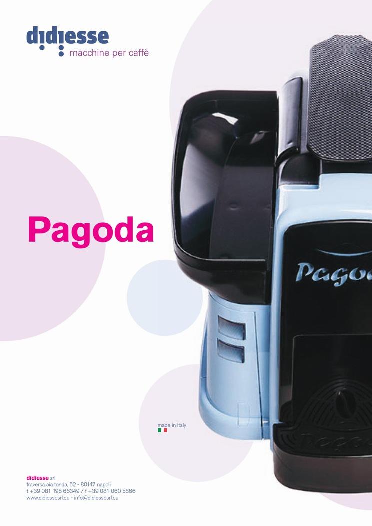 didiesse-pagoda-prospectus-3