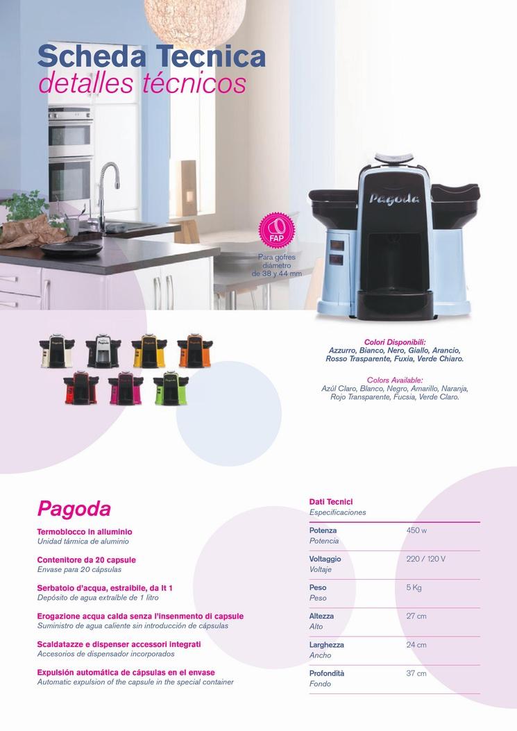 didiesse-pagoda-prospectus-4