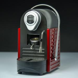 Macchina da Caffè espresso a cialde MY@PODS