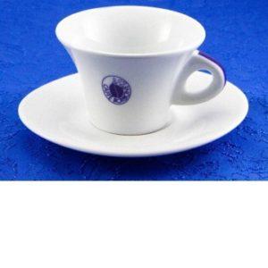 Tasses à cappuccino